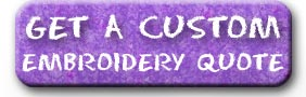 get a custom embroidery quote