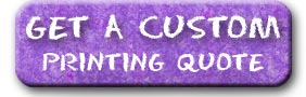get a custom printing quote