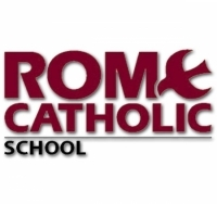 Rome Catholic School