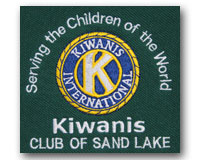 custom kiwanis shirt