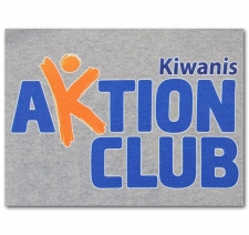 Kiwanis Aktion Club