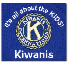 It's All About the Kids Kiwanis (with logo)