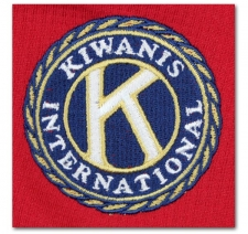 Kiwanis Logo (no text)