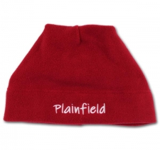 Plainfield Embroidered Hat