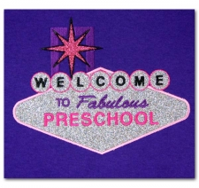 Welcome to Fabulous Preschool