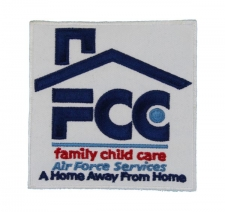 FCC Family Child Care Air Force Services