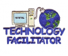 Technology Facilitator