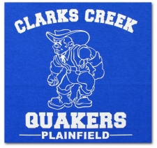 Clarks Creek Quakers - Plainfield
