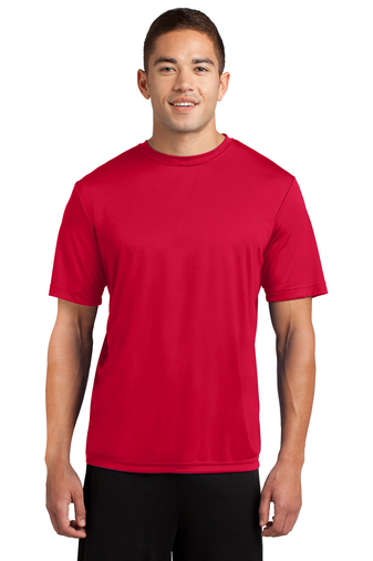 Sport-Tek Adult PosiCharge Competitor Tee