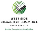indianapolis west side chamber of commerce